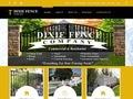 Dixie Fence Company